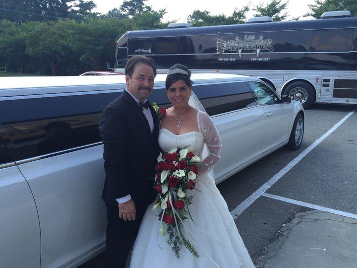 Tmx 1499602142001 Img0592 Raleigh, North Carolina wedding transportation