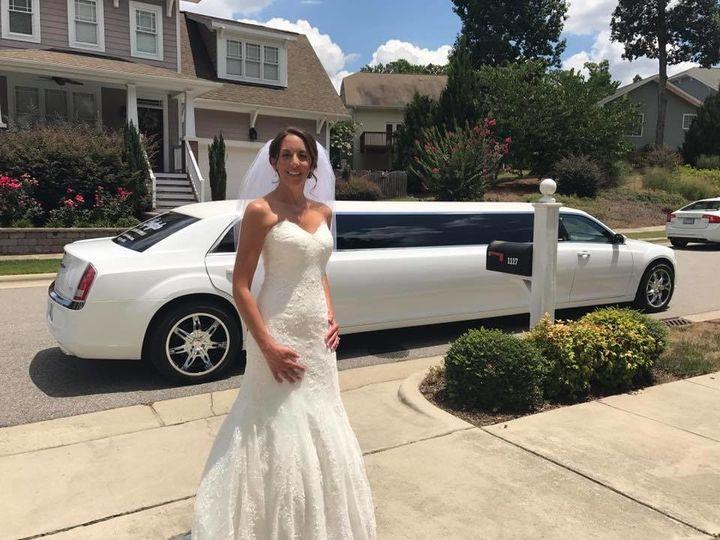 Tmx 1501083898108 202453895833327353887604612097887205937514n Raleigh, North Carolina wedding transportation