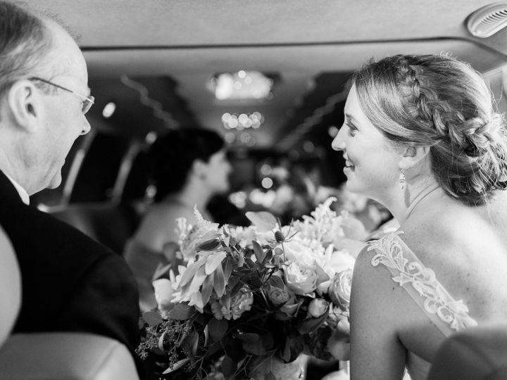 Tmx 1515697468 78997d866619f99b 1515697465 A3c00ce1e6acead4 1515697461848 3 Colleen Wedding Ce Raleigh, North Carolina wedding transportation
