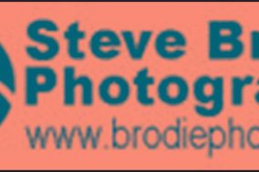 Steve Brodie Photography
