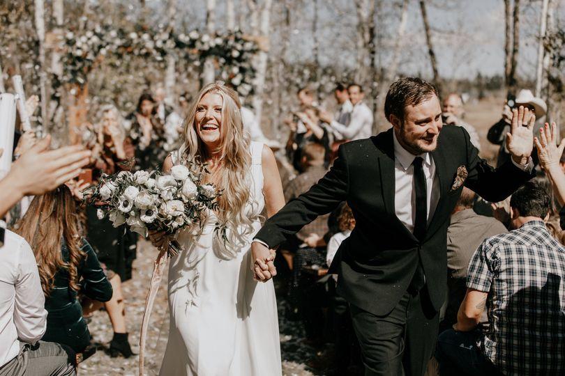 san diego wedding 51 985534