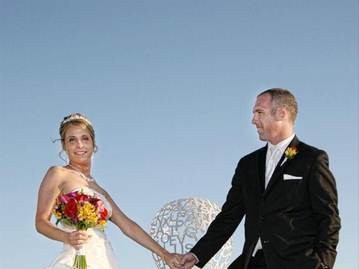 Tmx 1365022024340 Mar0240 West Des Moines, IA wedding photography