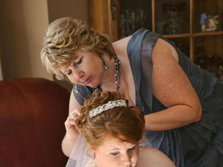 Tmx 1365022026981 Nieland011 West Des Moines, IA wedding photography