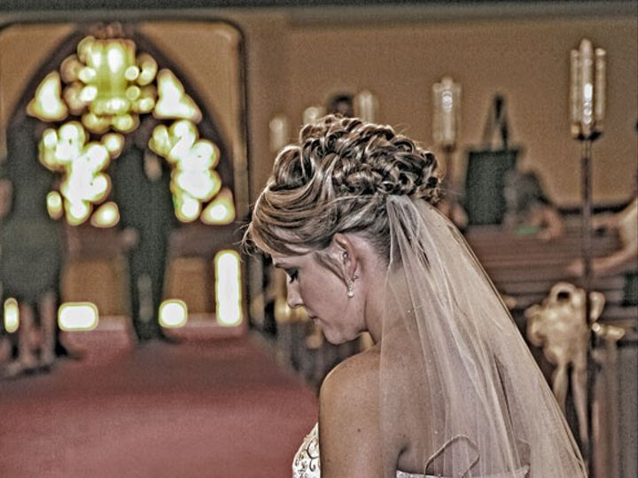 Tmx 1365022132590 Wed0055thumb West Des Moines, IA wedding photography