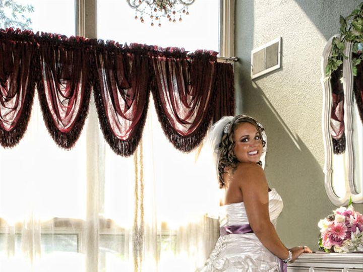 Tmx 1365022143762 Wedash0067thumb West Des Moines, IA wedding photography