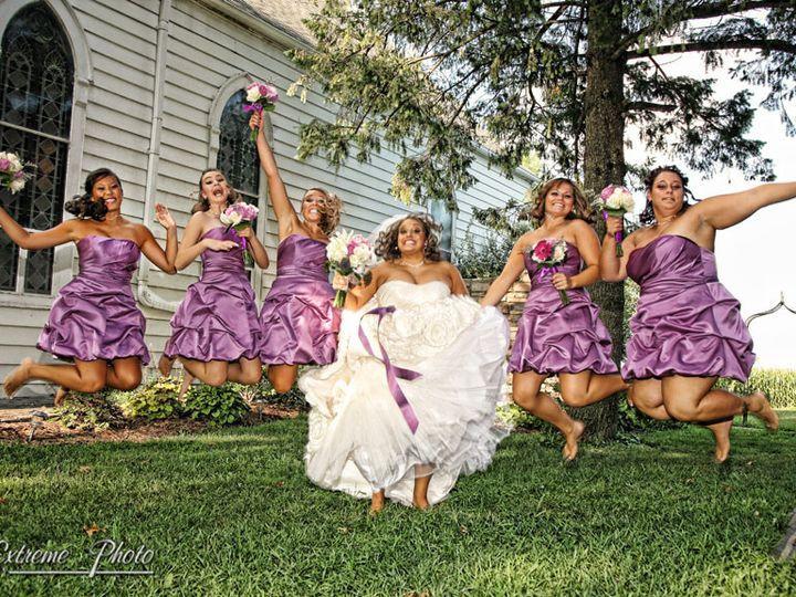 Tmx 1365022147136 Wedash0171thumb West Des Moines, IA wedding photography