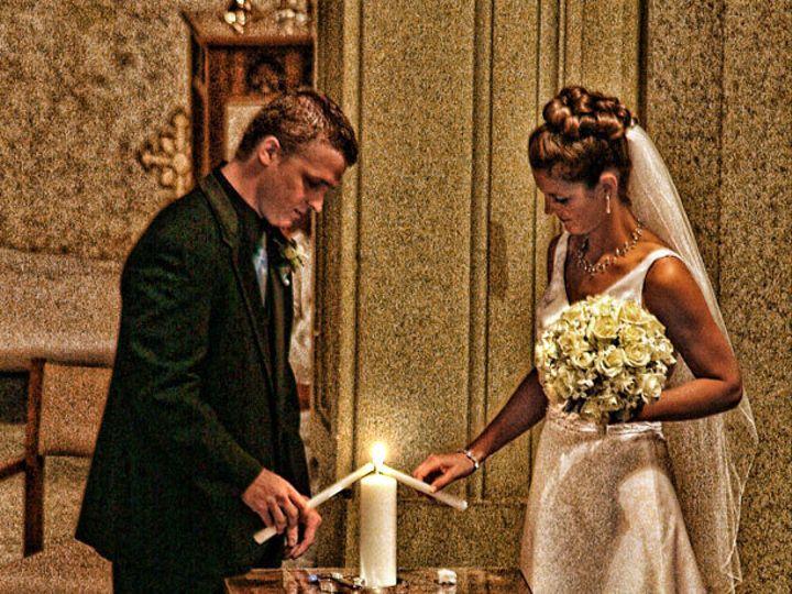 Tmx 1365022156111 Wedding130thumb West Des Moines, IA wedding photography