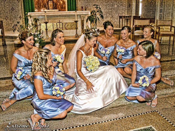 Tmx 1365022160033 Wedding 065thumb West Des Moines, IA wedding photography
