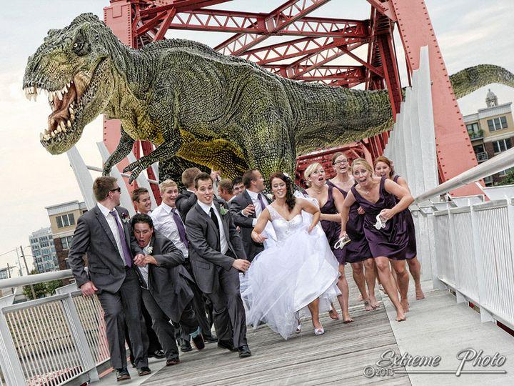 Tmx 1379682085227 Wedd Trex0271 West Des Moines, IA wedding photography