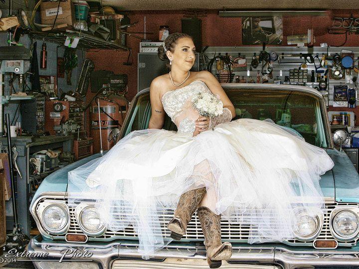 Tmx 1403276499626 Bonifasi0058edit West Des Moines, IA wedding photography