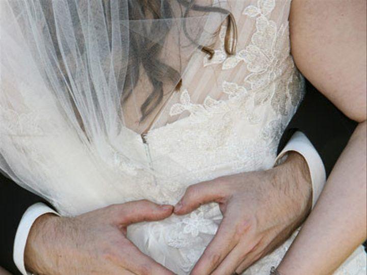 Tmx 1420049973904 Des Moines Wedding Photograpy Bcl 1 West Des Moines, IA wedding photography