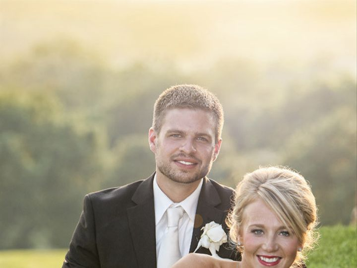 Tmx 1420050017424 Wedkrw0307thumb West Des Moines, IA wedding photography