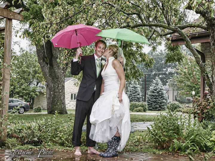 Tmx 1420050049584 Aaa0087nuteralizer West Des Moines, IA wedding photography