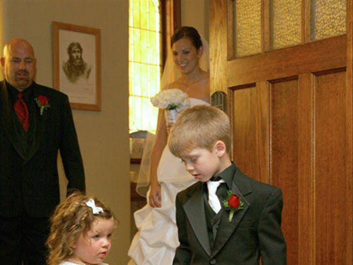 Tmx 1420050438133 T125 West Des Moines, IA wedding photography