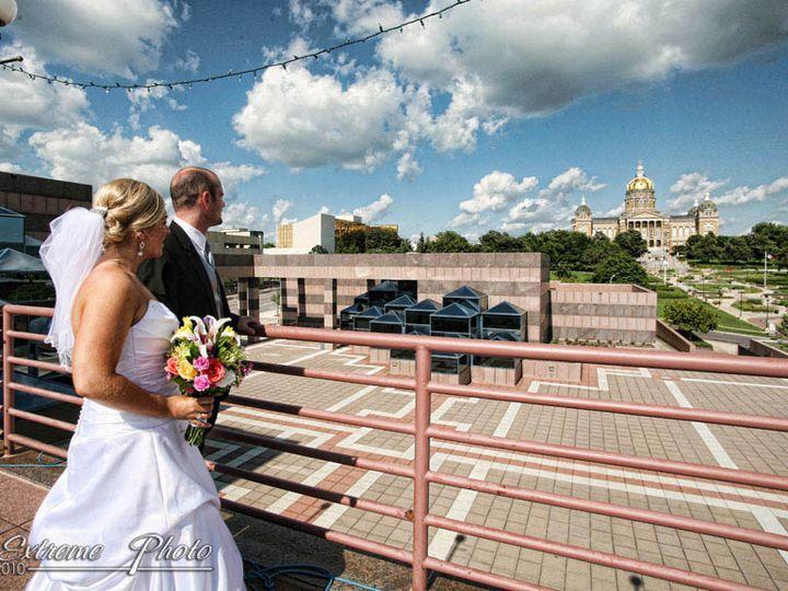 Tmx 1420051284246 Wedding0110 West Des Moines, IA wedding photography