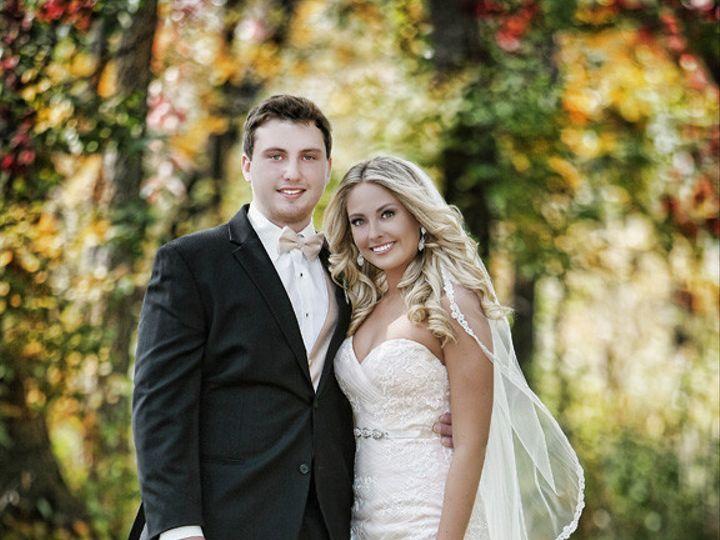 Tmx 1447427273391 Wedtn0026thumb West Des Moines, IA wedding photography