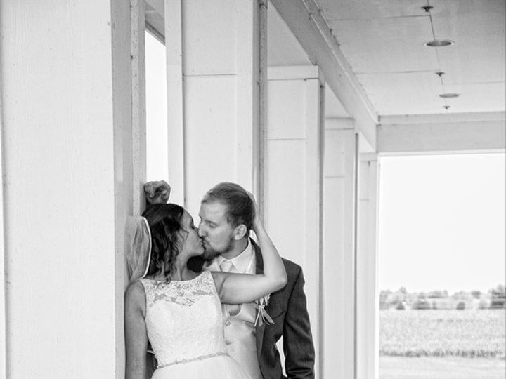 Tmx 1447427278945 Wed60 1 West Des Moines, IA wedding photography