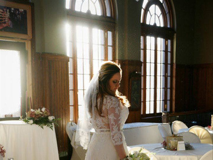 Tmx 1454595418333 Weddslj 3 West Des Moines, IA wedding photography