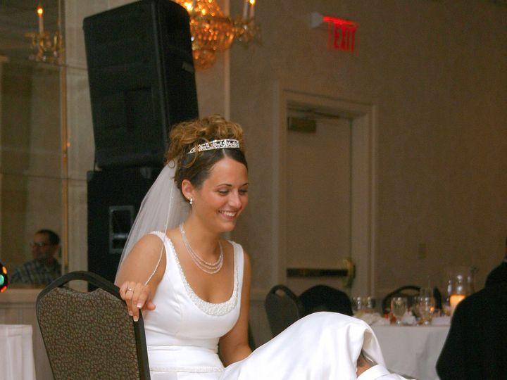 Tmx 1456405116250 Img0051 West Des Moines, IA wedding photography