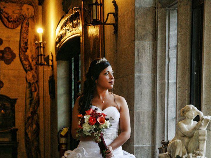 Tmx 1456405552002 Wedcd106thumb West Des Moines, IA wedding photography