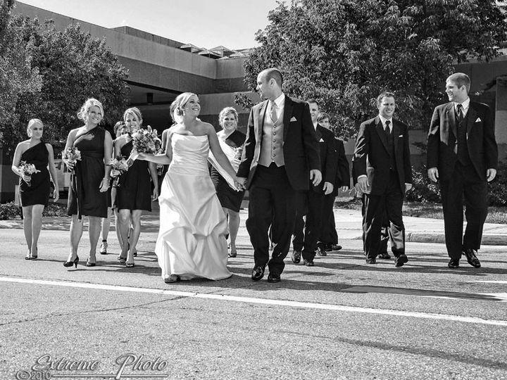 Tmx 1456405552040 Wedding0094thumb West Des Moines, IA wedding photography