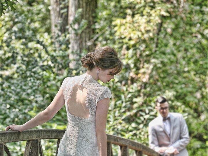 Tmx 1504730392654 Wedaml115thumb West Des Moines, IA wedding photography