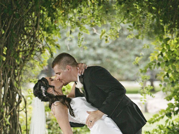 Tmx 1505998981134 Wedding Photography Bridal Photographer Extreme Ph West Des Moines, IA wedding photography
