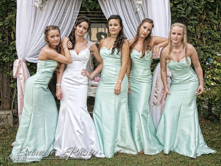 Tmx 1505999001760 Wedding Photography Bridal Portraits Des Moines Ex West Des Moines, IA wedding photography