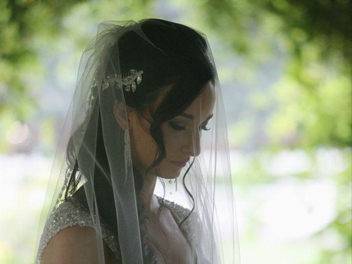Tmx 1505999036687 Wedding Photography Bridal Photographer Extreme Ph West Des Moines, IA wedding photography