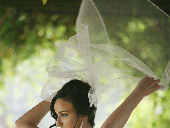 Tmx 1505999051388 Wedding Photography Bridal Photographer Extreme Ph West Des Moines, IA wedding photography