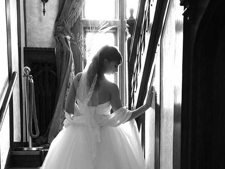 Tmx 1524091870 418adf4a1ca72902 1524091870 7e3eda9af0932720 1524091873478 1 IMG 0100 West Des Moines, IA wedding photography
