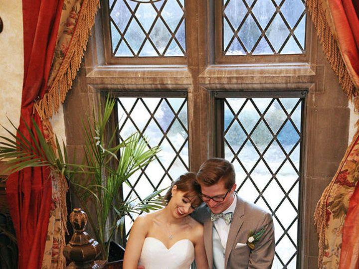 Tmx 1524091871 7a5500dfe96db4d5 1524091870 B8b2a22f2ab6c837 1524091873482 3 IMG 0247 West Des Moines, IA wedding photography
