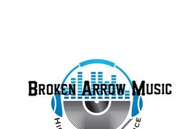 Broken Arrow Music DJ