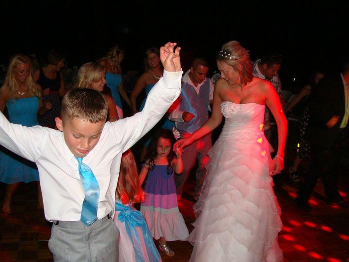 Tmx 1371738076085 Dsc06075 Broken Arrow, OK wedding dj