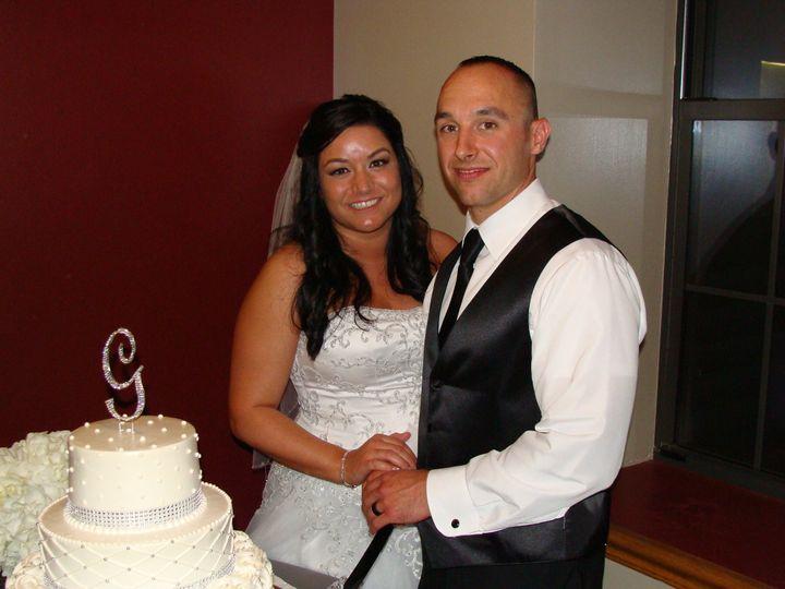Tmx 1467137861640 Dsc06948 Broken Arrow, OK wedding dj