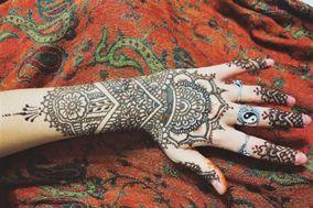 Henna by Ayla