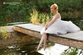 Lorenia Johnson Photographer