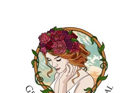 Green Goddess Floral