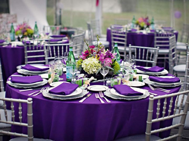 Tmx 1346429598151 2011BarbaraDouglassApril9190 Durham, NC wedding catering