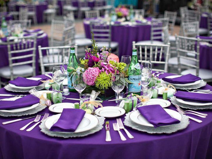 Tmx 1346429601840 2011BarbaraDouglassApril9192 Durham, NC wedding catering
