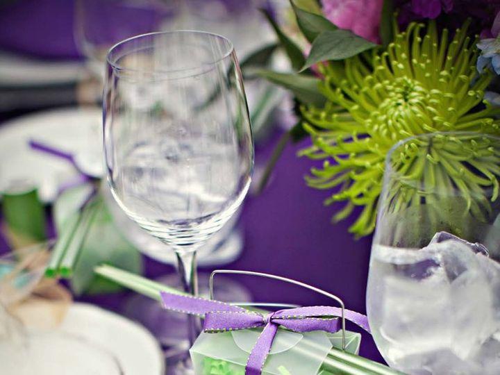 Tmx 1346429605507 2011BarbaraDouglassApril9196 Durham, NC wedding catering