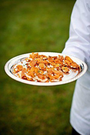 Tmx 1346688805720 ProofsBarbaraDouglass2011Apr9465 Durham, NC wedding catering