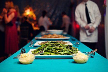 Tmx 1346688812007 ProofsBarbaraDouglass2011Apr9598 Durham, NC wedding catering