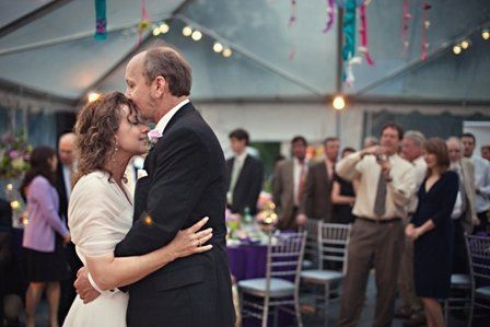 Tmx 1346691418139 2011BarbaraDouglassApril9206 Durham, NC wedding catering