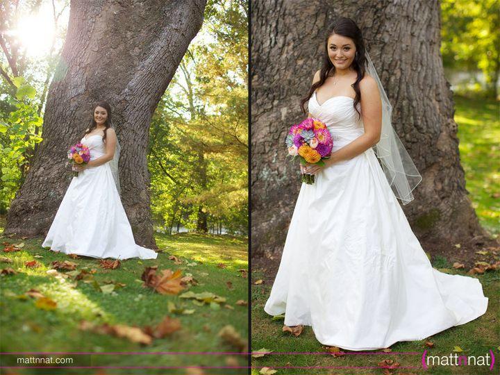 lancaster wedding photographers riverdale manor we