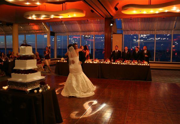 weddingwirepix11