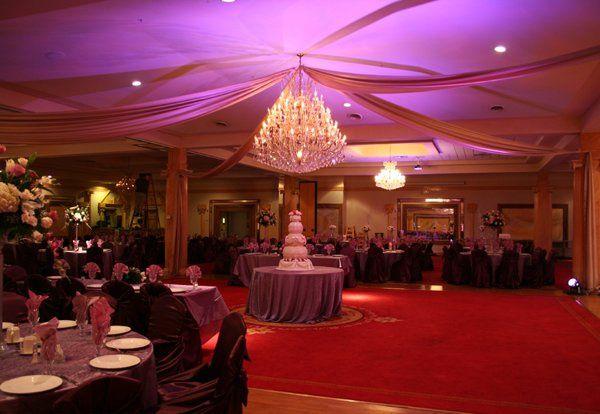 weddingwirepix3