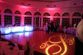 AV7 Weddings.com