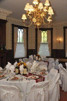 Tmx 1353341538037 Dgrant2 Shelton wedding catering