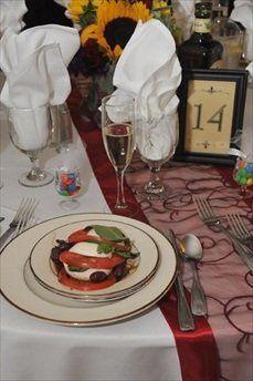 Tmx 1353341540146 Dgrant3 Shelton wedding catering